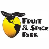 Redland Fruit & Spice Park