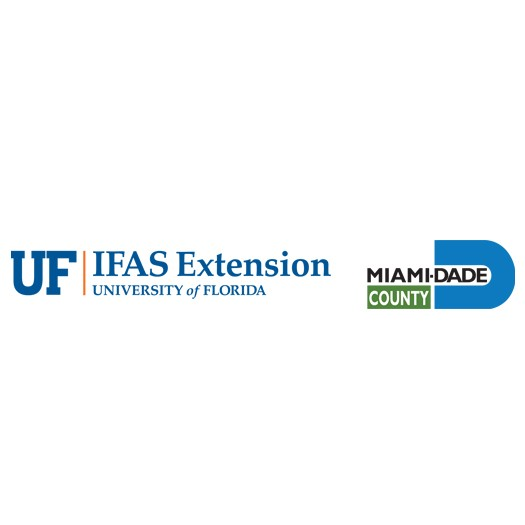 UF/IFAS Miami-Dade Extension