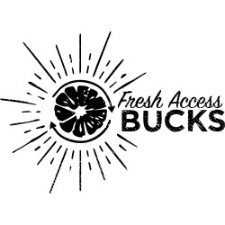 Fresh Access Bucks, an initiative of Feeding Florida