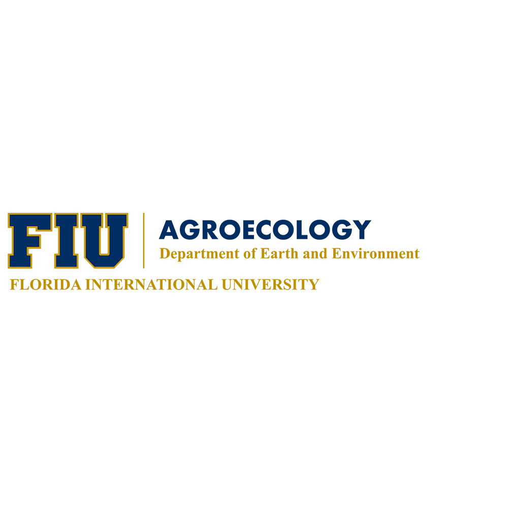 FIU Agroecology Program