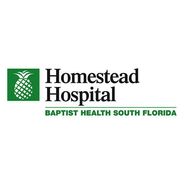 Homestead Hospital