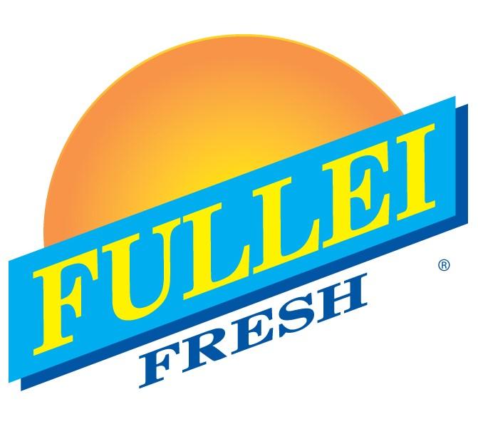 Fullei Fresh
