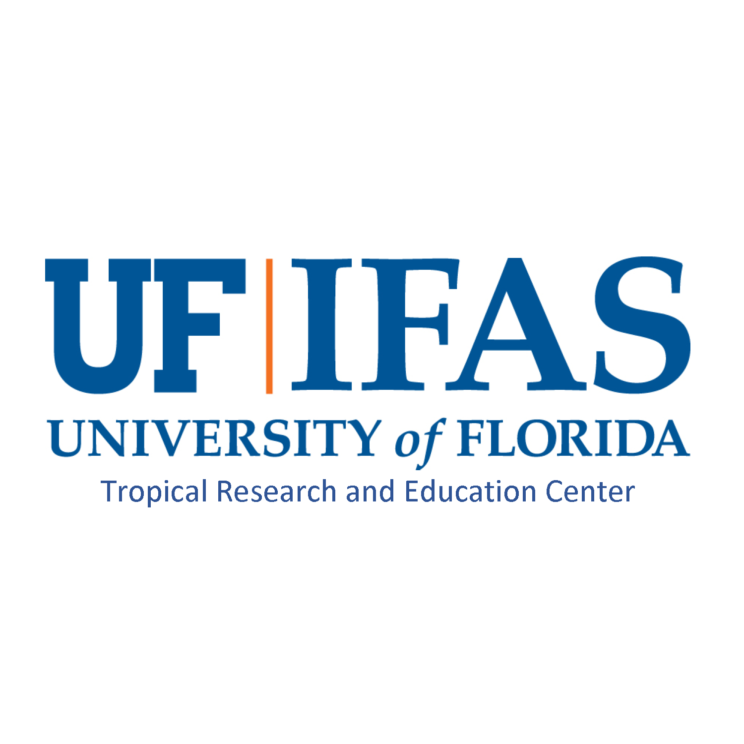 UF/IFAS Tropical Research and Education Center